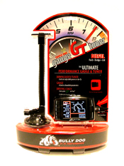 Click Here for Bully Dog Electronics