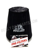 Bully Dog RFI Pre-Filters