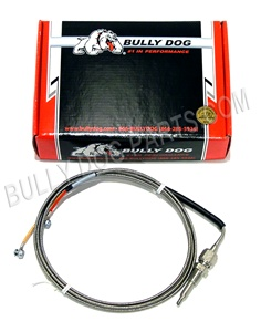 40391 Bully Dog 2nd Pyrometer Probe