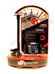 Bully Dog 40420 >> Bully Dog Triple Dog Gt Diesel 40420