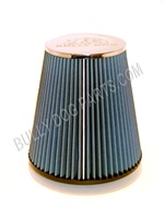 Bully Dog RFI Replacement Cone Filters